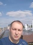 Yuriy, 34, Tomsk