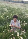 Karine, 72  , Yerevan