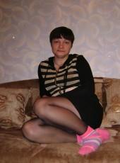 Vera, 51, Russia, Volzhskiy (Volgograd)