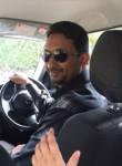 Rafeeq , 44  , Bangalore