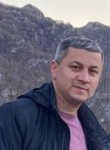 Ellan, 41  , Novosibirsk