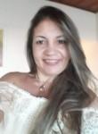 Carol, 36  , Teofilo Otoni