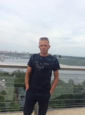 Oleg, 29, Ukraine, Kiev