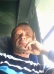 Sergey, 39  , Hlukhiv