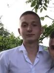 Andrey, 20  , Prague