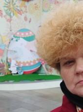 Svetik, 49, Russia, Moscow