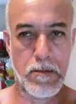 Karlo, 33  , Villa de Costa Rica