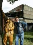 Nikolay, 48  , Votkinsk