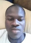 Olivier Dodds Wo, 22  , Petionville