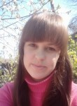 Ekaterina, 22  , Ilovaysk
