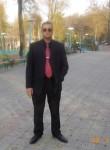 Vladimir, 42, Tashkent