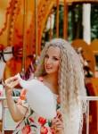 Viktoriya, 36  , Gomel