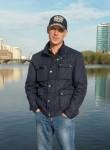 Sergey, 44, Yekaterinburg
