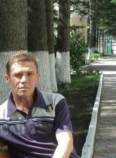 Sergey, 57, Russia, Vladivostok