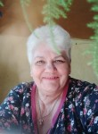 Ivanovna, 64  , Balqash