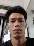 Lê HÀ GIANG, 37  , Hanoi