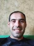 Mario Karadjov, 31  , Sofia