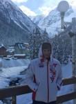 Антон, 22 года, Ставрополь