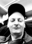 Mike , 43  , Hannover