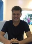 Oleg, 35  , Novaya Balakhna
