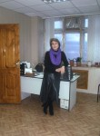 Aliya, 67  , Karagandy