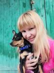 Liliya, 39, Ufa