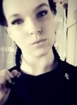 Kristina , 22  , Gomel