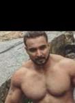 Dr.Harry, 32 года, Jagraon