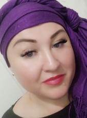 Vera, 44, Ukraine, Kremenchuk
