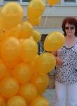 lyudmila, 67  , Arzamas