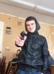 Maksim, 22, Sevastopol