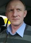 Nikolay, 59  , Vilnius