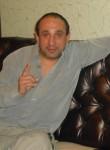 Vadim, 47  , Lakinsk