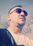 Israfil, 44  , Almaty