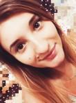 Yana, 28, Saint Petersburg