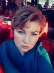 Olga, 41  , Nikolskoe