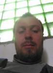 Vasek, 35  , Ivatsevichy