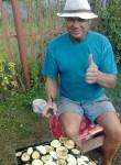nikolai, 53  , Chernihiv