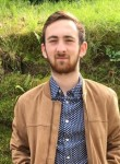 Damien, 20  , Charleville-Mezieres