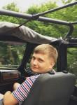 Dmitriy, 28  , Laishevo