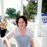 Elina, 43  , Zolochiv (Kharkiv)