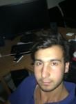 mustafa bozan, 21  , Akcadag