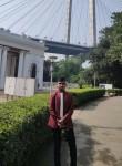 Ahmed Yousuf, 18  , Dhaka