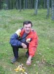 Konstantin, 60, Slantsy