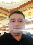 Rarao Ostas, 44  , Krasnodar