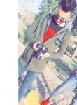 Auhim, 23  , Albu Kamal