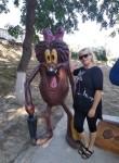 Natalya, 50  , Uhlovoe