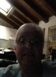 Mauro, 73  , Brescia