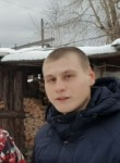 Ivan, 25  , Krasnouralsk