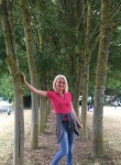 Irina, 43 года, Dublin city